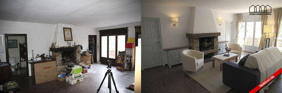 Quiero decorar mi casa affordable habitacin con lectura - Quiero decorar mi casa ...