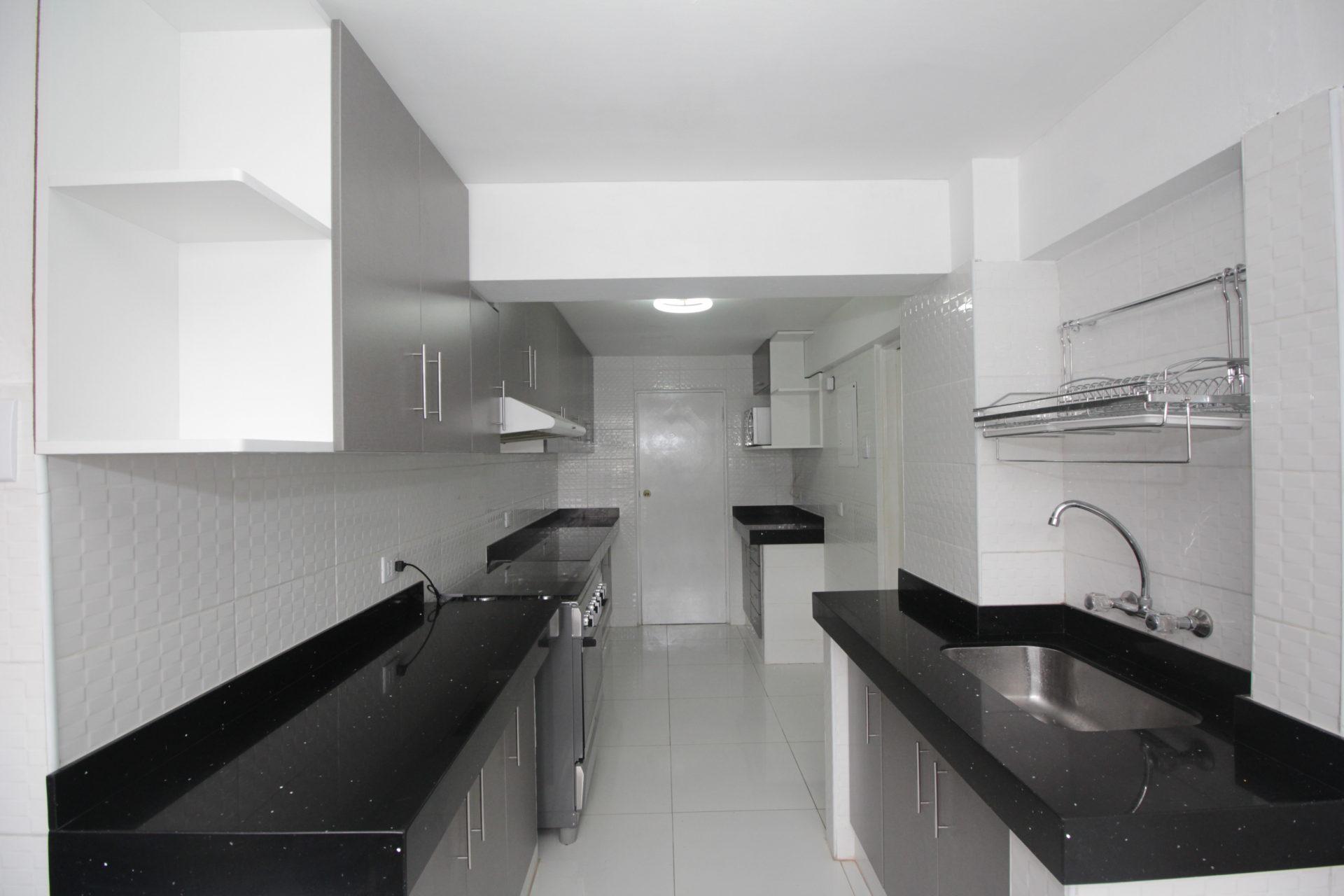 Quiero renovar mi cocina urvit servicios y for Quiero disenar mi cocina